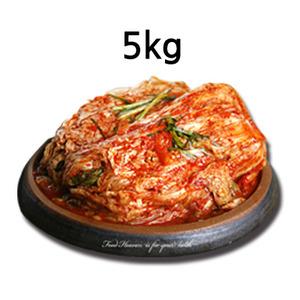 �ƻ�ƻ��� �������ġ 5kg